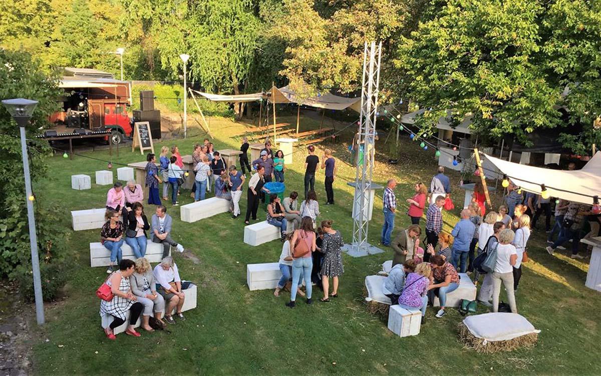 axion-continu-festival